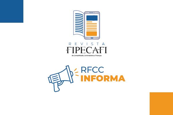 RFCC Informa